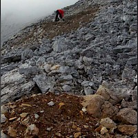 Photo Of Prospecting At Dynasty Zone